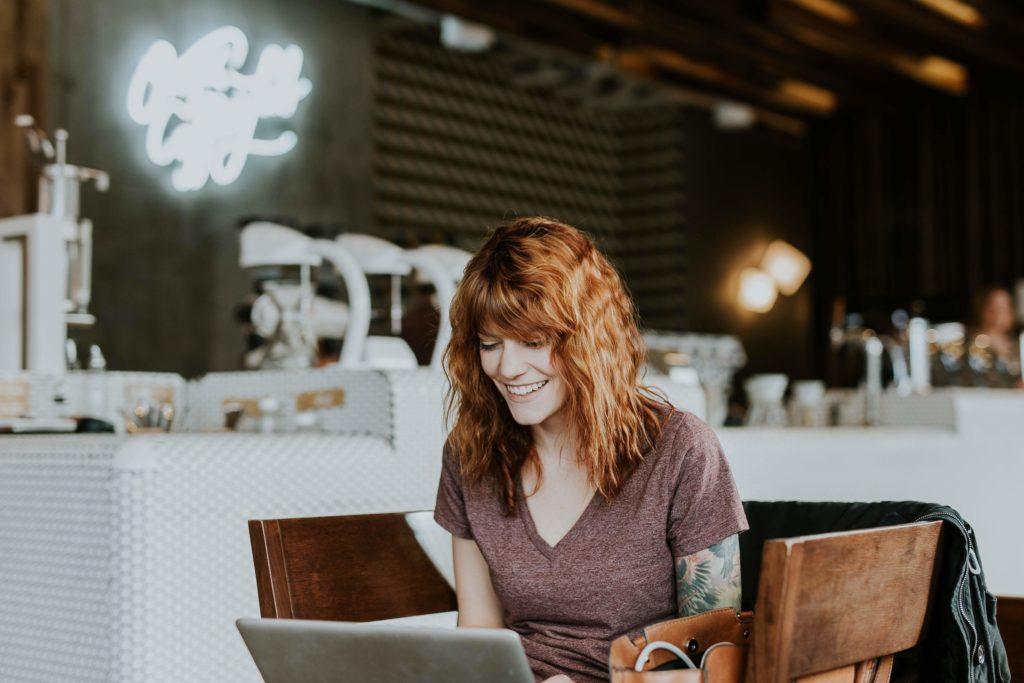 Brzi zajam online je najčešće zajam bez zaloga